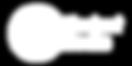 Fresh Student Radio Logo (White).png