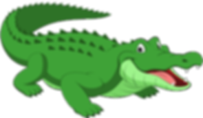 kisspng-crocodile-alligator-reptile-cart
