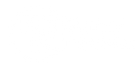 Fresh Student Television Logo (White).pn