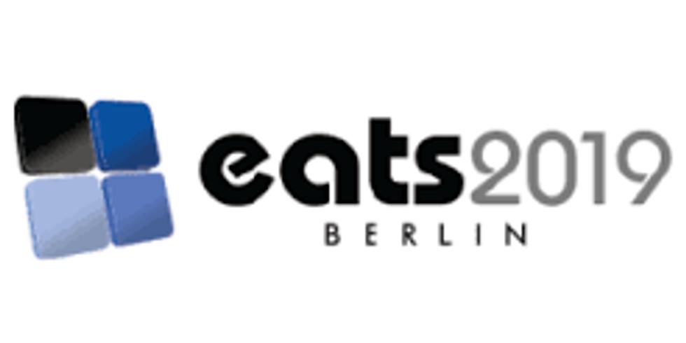 EATS 2019 European Airline Training Symposium