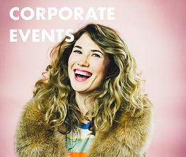 HP corporate logo.jpg