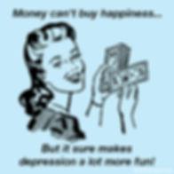 MoneyMagnetFinalLogo.jpg