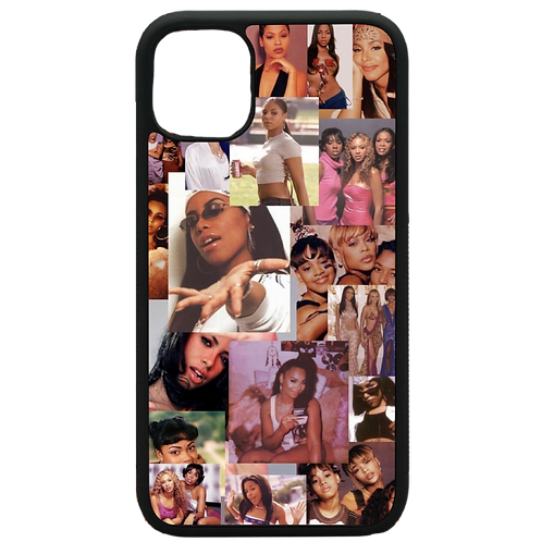 90's Babes Phone Case