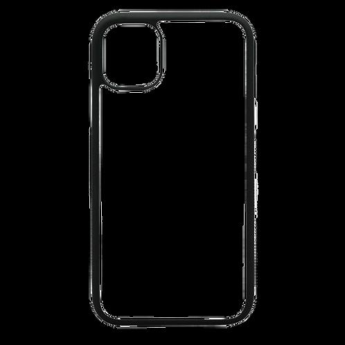 Pre-Designed Phone Cases