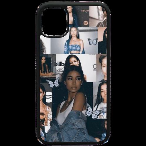 Miss. Aiko Phone Case