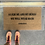Thumbnail: IDGAFWGASIWMMFM Doormat