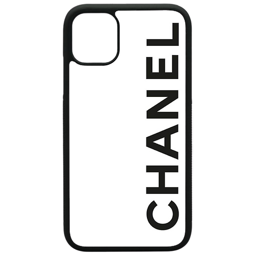 Popular Name Phone Case