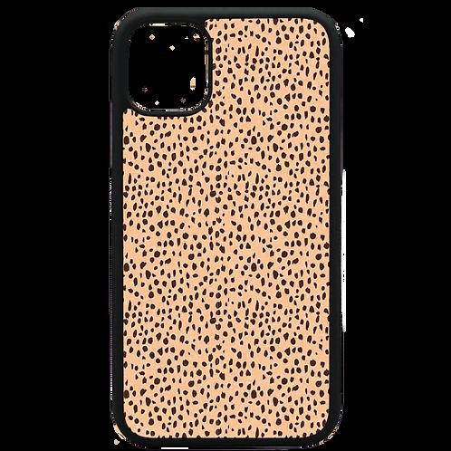 Freckled Phone Case