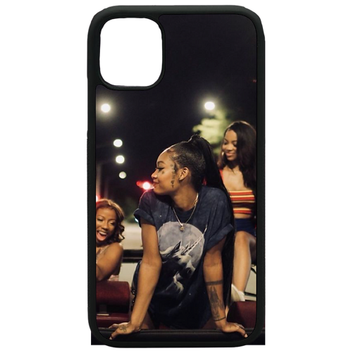Girls Need Summer Phone Case