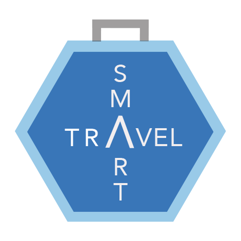 TravelSmart IoT Packing Assistant