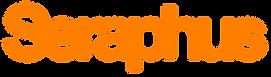 Seraphus Logo Oct 19.png