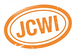 jcwi_logo_medium_02_2016_05_11_03_04_23_