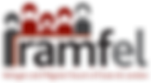 ramfel-logo-large.png