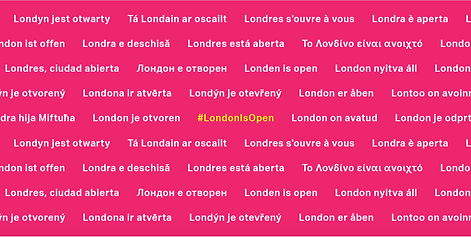 London open .png