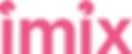 imix_logo_2x.png
