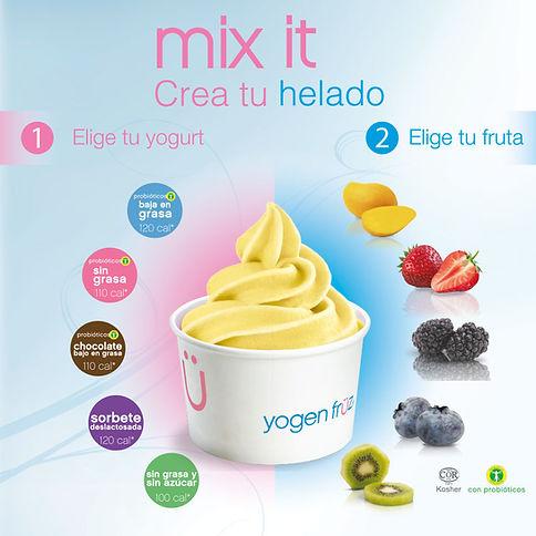 mixit-01-web.jpg