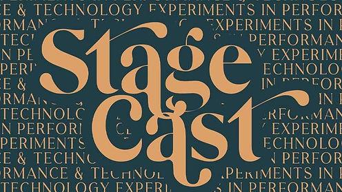 stagecast-cal_edited.jpg
