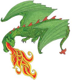 Dragon%20color_edited.png