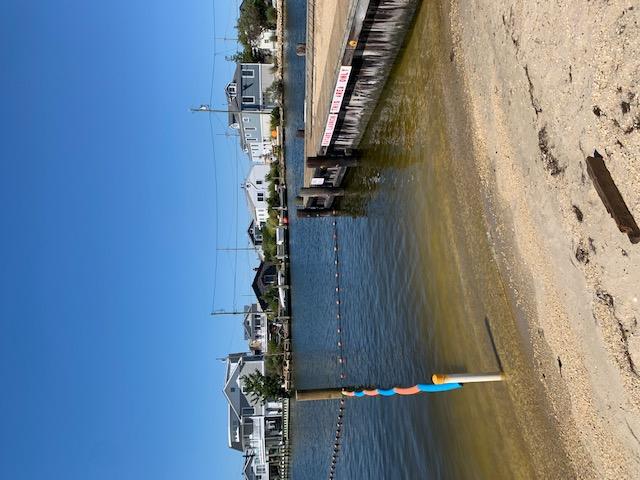 Kayak-Launch-3.jpg