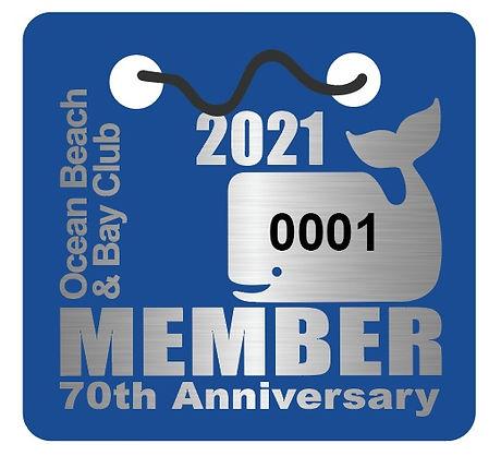 2021-badge.jpg