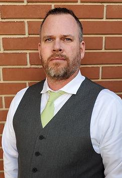 Jon Wallace - President & CEO