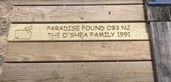 WC22-OShea-Family.png