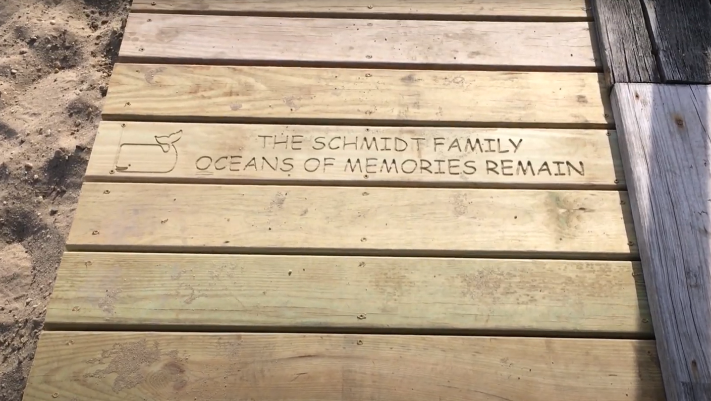 WC15-Schmidt.png