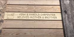 WC19-Carpenter.png