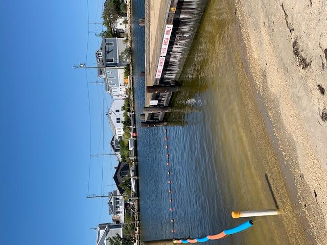 Kayak-Launch-5.jpg