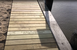 WC12-Boardwalk-with-Boards.png