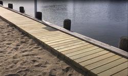 WC13-Boardwalk-complete.png