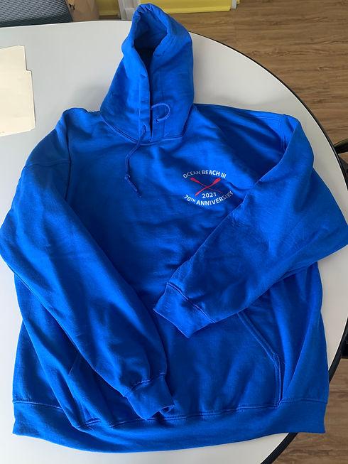 Pull-hoodie.jpg