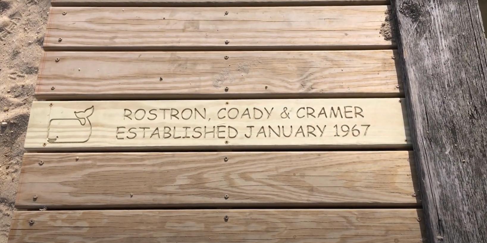 WC17-Rostron-Coady-Cramer.png