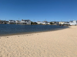 Bay-beach-2
