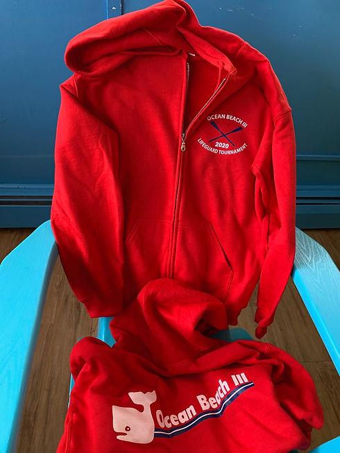 zip-hoodie.jpg