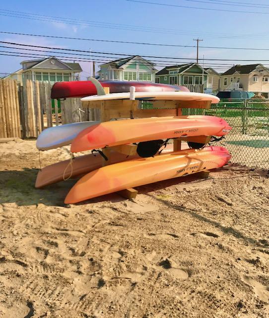 Kayak-launch-9.jpg