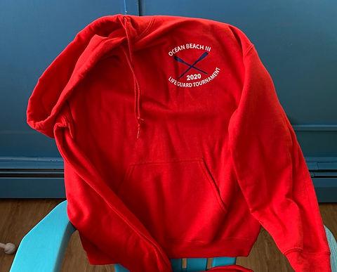 pullover-hoodie_edited.jpg
