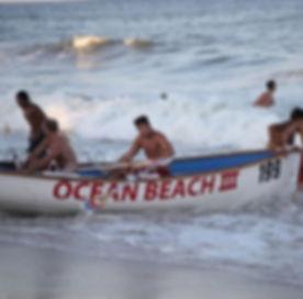 OB3 Lifeguards