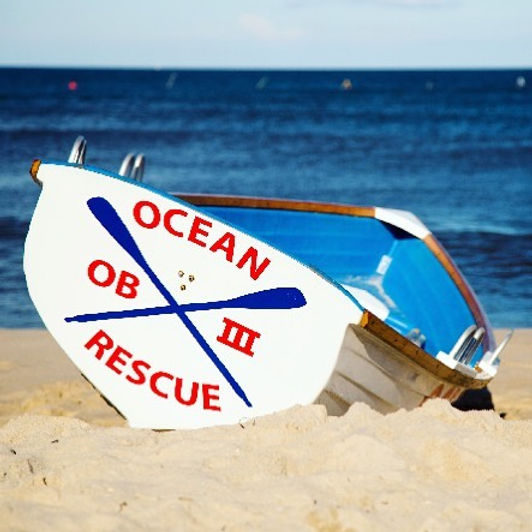 OB3 Rescue boat.jpeg
