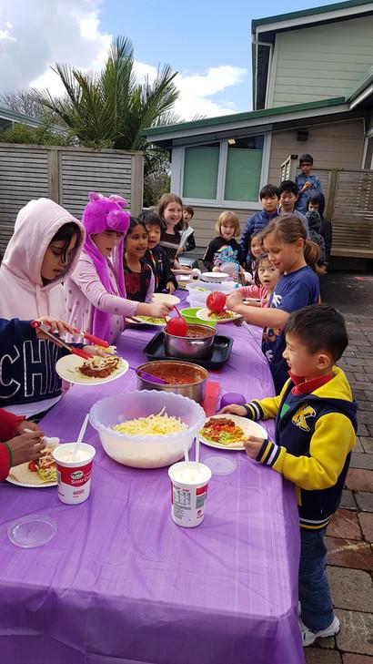 blockhouse-bay-kids-lunch.jpg