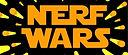 Nerfwars.jpg