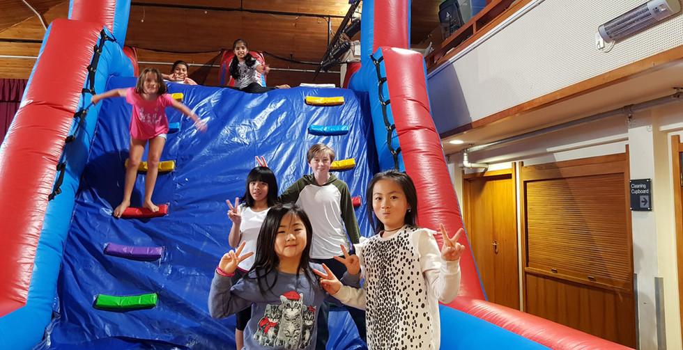 blockhouse-bay-kids-holiday-programme.jp