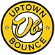 Uptown bounce.png