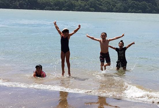 blockhouse-bay-kids-swimming-beach.jpg