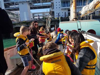 blockhouse-bay-kids-boat.jpg