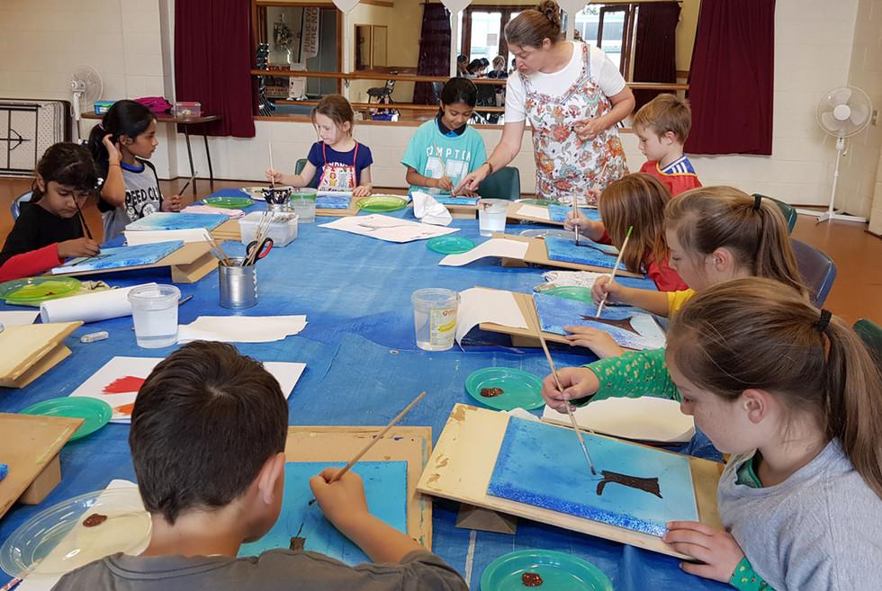 blockhouse-bay-kids-art-classes.jpg