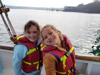 blockhouse-bay-kids-sailing.jpg