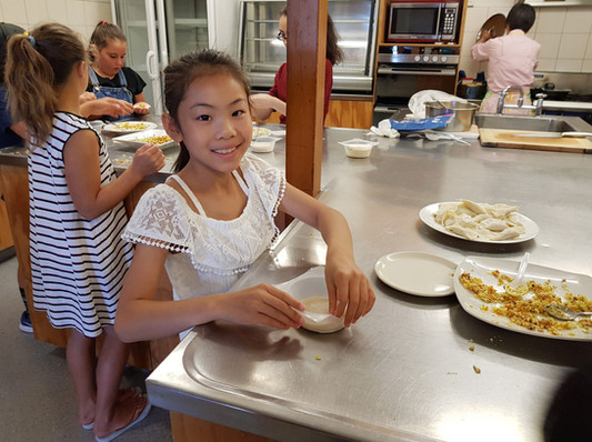 Blockhouse-bay-community-kids-dumplings.