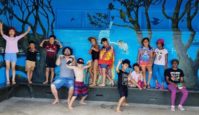 blockhouse-bay-kids-beach.jpg