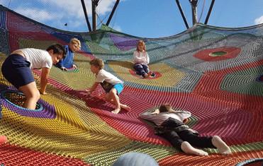 blockhouse-bay-community-centre-kids-hol